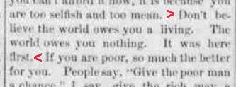 Robert J Burdette quotes